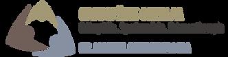 logo-manuel-scharrer.png