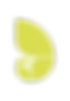 allora-logo_icon-yellowcoral.png