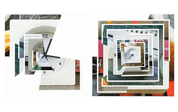 The_Clock_YuanZhang.jpg