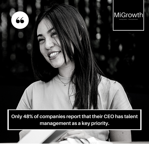 Quote - CEO and Talent Management.png