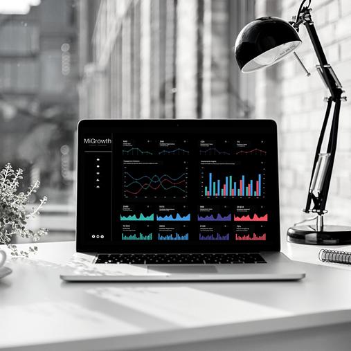 MiAssessment Client Dashboard (Laptop).png