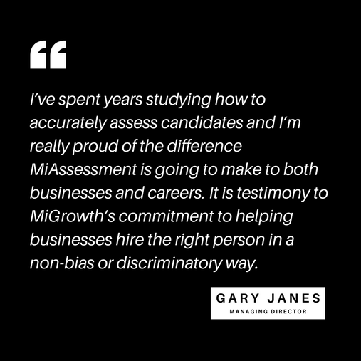 Gary Quote MiAssessment Difference.png