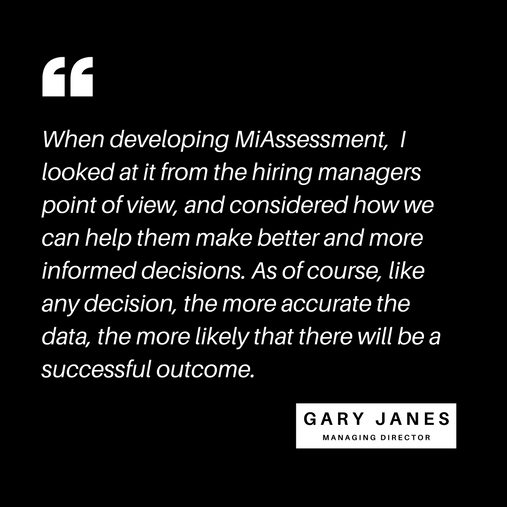 Gary Quote Building MiAssessment.png