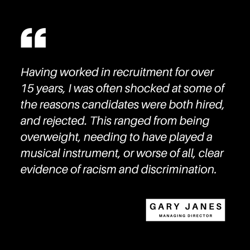 Gary Quote Discrimination.png