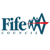 Fife Cemetery Fee