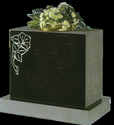 Cube Vase Marker