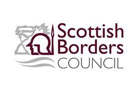 Scottish Borders Cemetery Fee