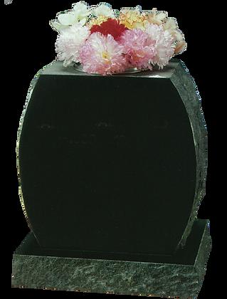 Curved Vase Marker