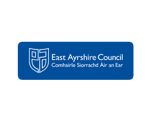 East Ayrshire Cemetery Fee