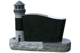 lighthouse stone.jpg