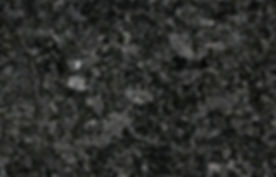 Dark Grey.jpg