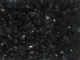 Star black Granite.jpg