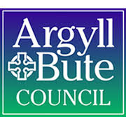 Argyll & Bute Cemetery Fee