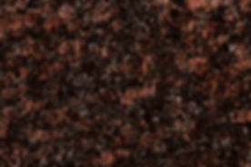 tan-brown-granite-2.jpg