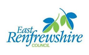 East Renfrewshire Cemetery Fee