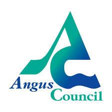 Angus Cemetery Fee