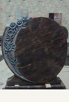 round_with_carved_rose_antique_finish-.j
