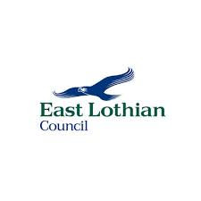 East Lothian Cemetery Fee