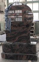 Large The Thistle, Aurora.jpg