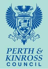Perth & Kinross Cemetery Fee