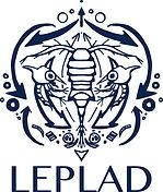 logo_leplad.jpg