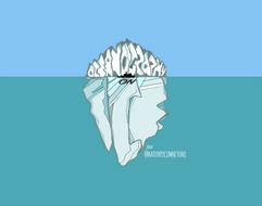 Oceanography on Ice