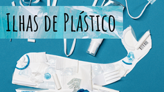 Ilhas de Plástico