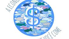 A economia por trás do pescado que você come