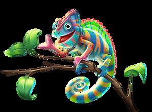 Animal-Pal-Camo-the-Chameleon.png