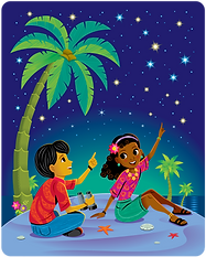 Looking-at-Stars-on-Beach.png