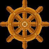 Ships-Wheel-17.png