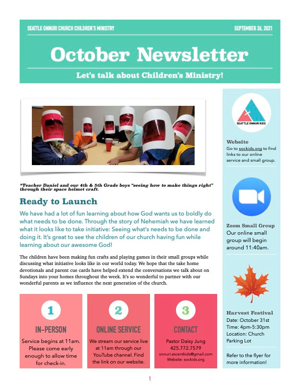 OCM Oct 2021 Newsletter.jpg