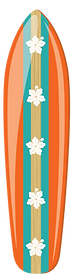 Surfboard-3.png