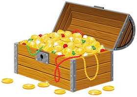 Treasure-Chest-1.png