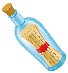Message-in-a-Blue-Bottle.png