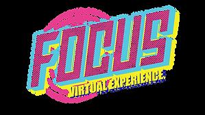 Focus Logo_Update_CMYK-01 (1).png