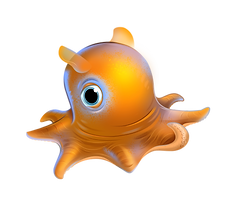 Animal-Pal-Flip-the-Octopus.png