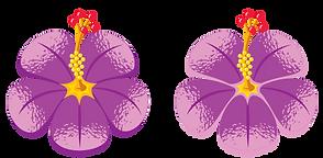 Hibiscus-Lavendar.png