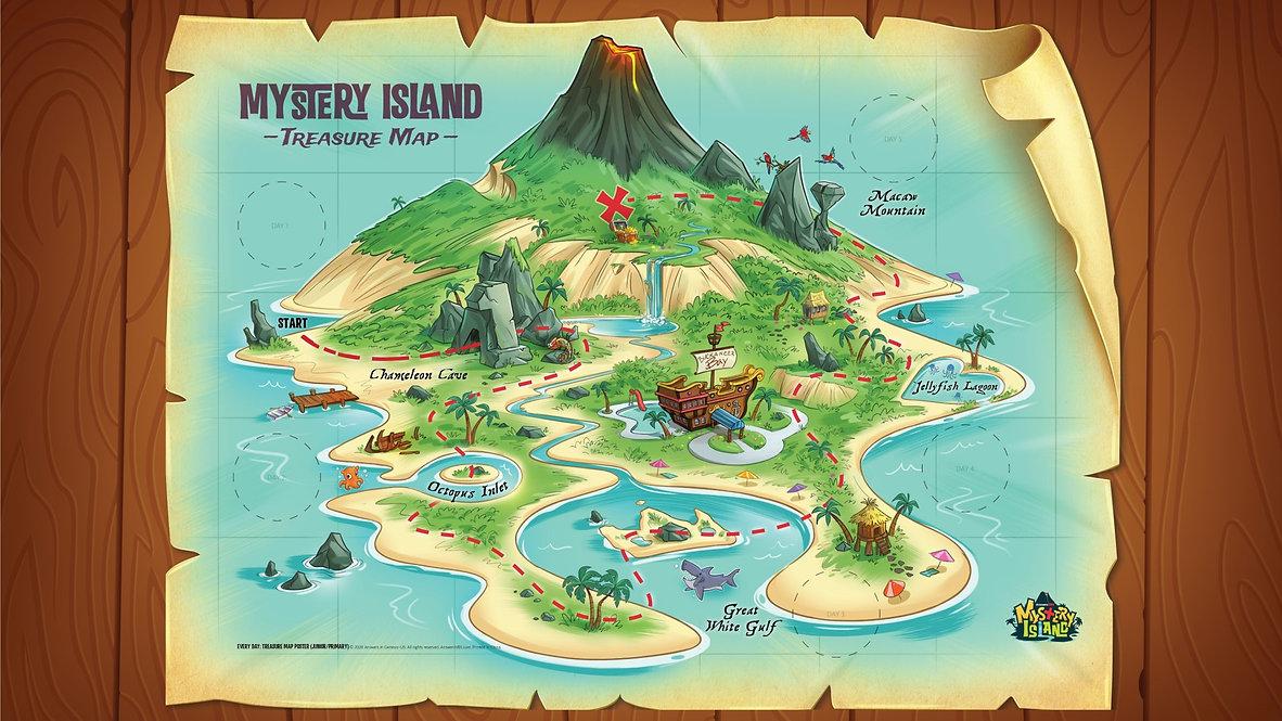 mysteryisland_map_main.jpg