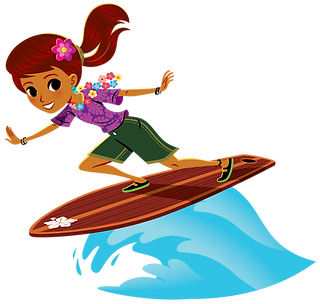 Girl-on-Surfboard.png