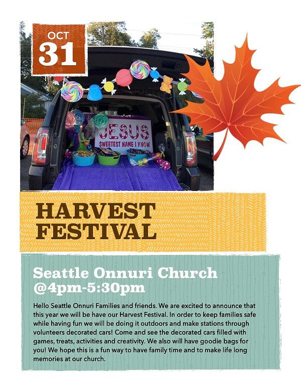 Harvest Festival .jpg