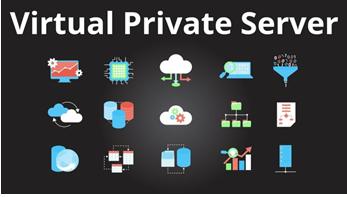 VirtualPrivateServers.png