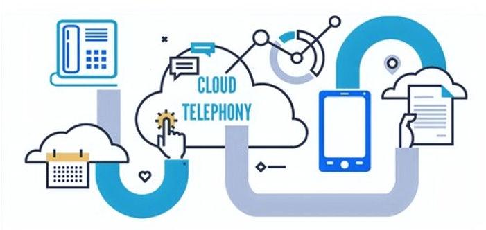 Cloud%20Telephny_edited.jpg
