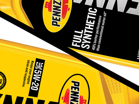 Should I get a conventional or full synthetic oil change for my luxury car?