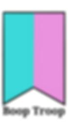 50268b3b-60b8-4058-b088-2c0c0b9f01c0.png