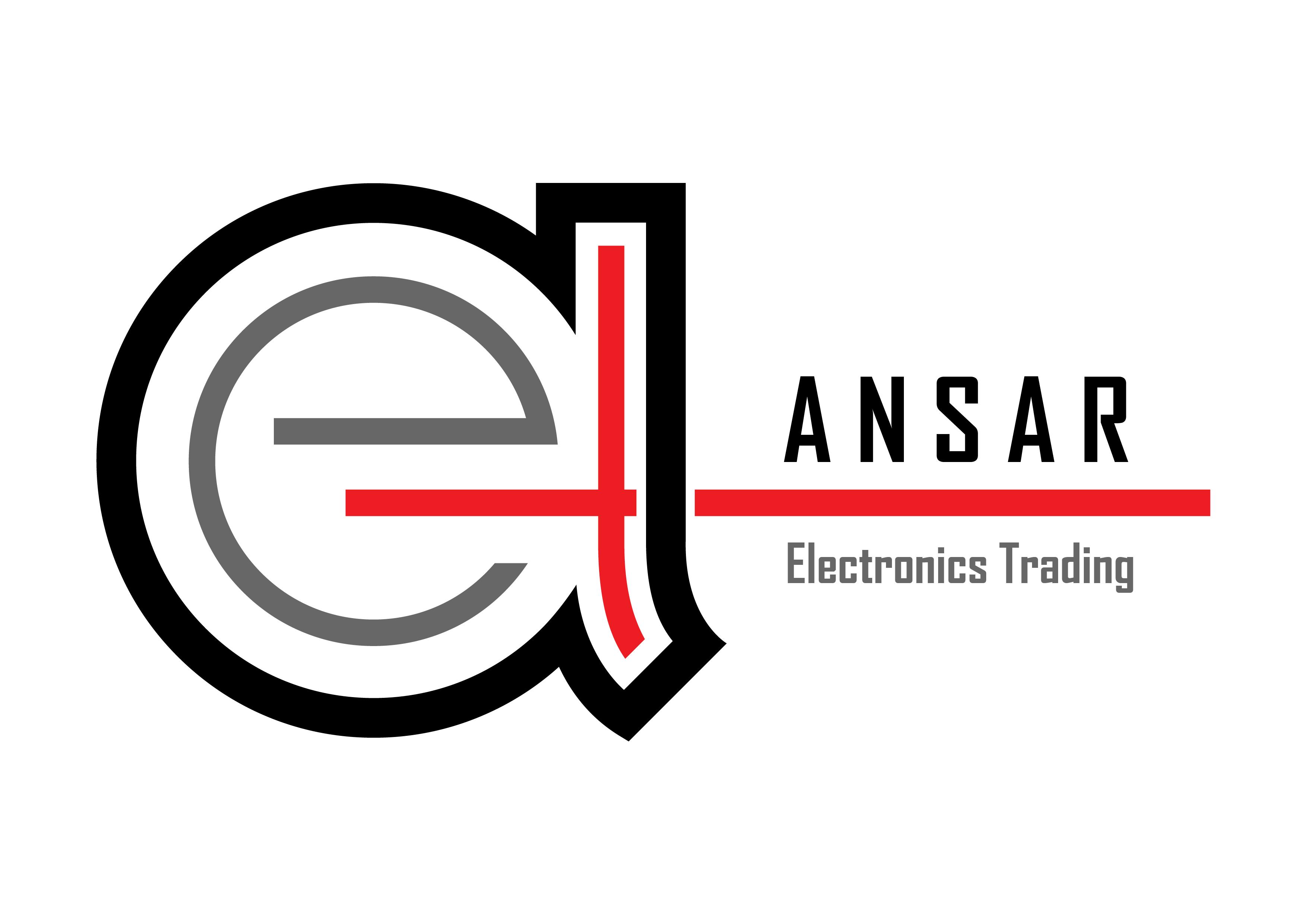 AET Logo, Dubai.
