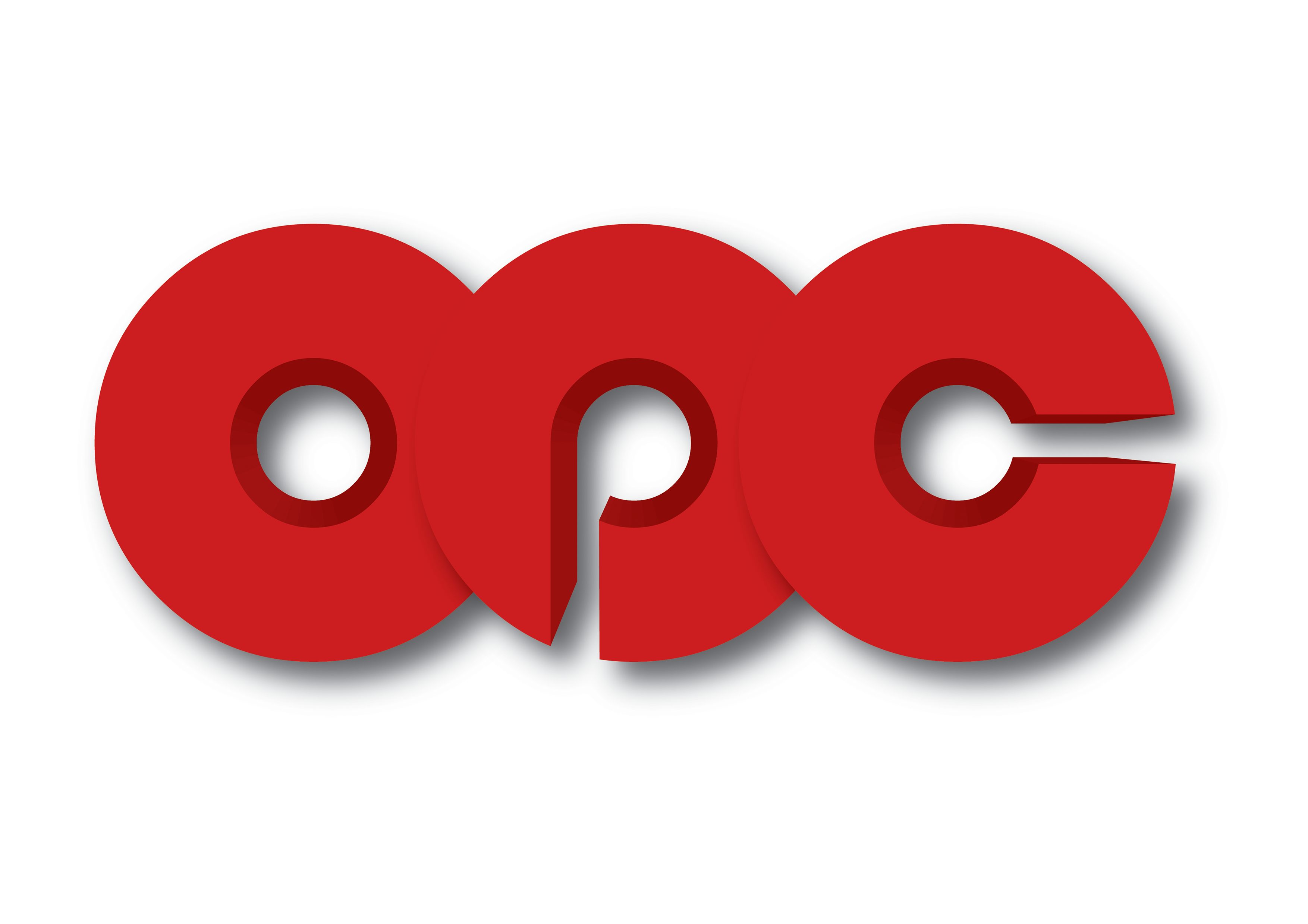 OPC Labs