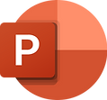 1200px-Microsoft_Office_PowerPoint_(2018