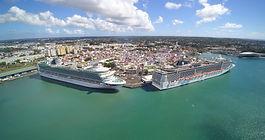 Port Pointe-Ö-Pitre - 1.jpg