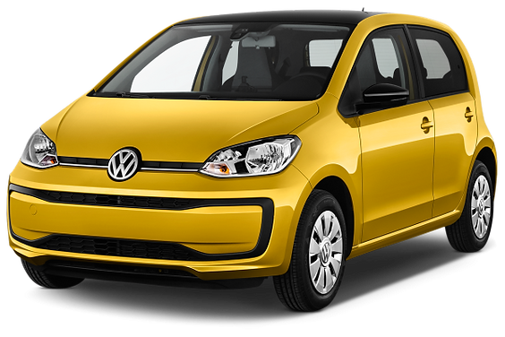 volkswagen up.png